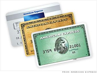 American-Express-031009.jpg