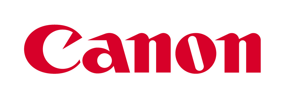 Thumbnail image for Canon_logo.png