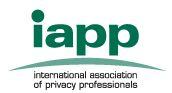 IAPP1
