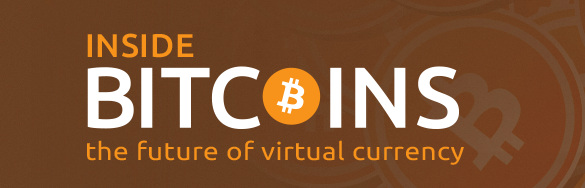 Inside Bitcoins.png
