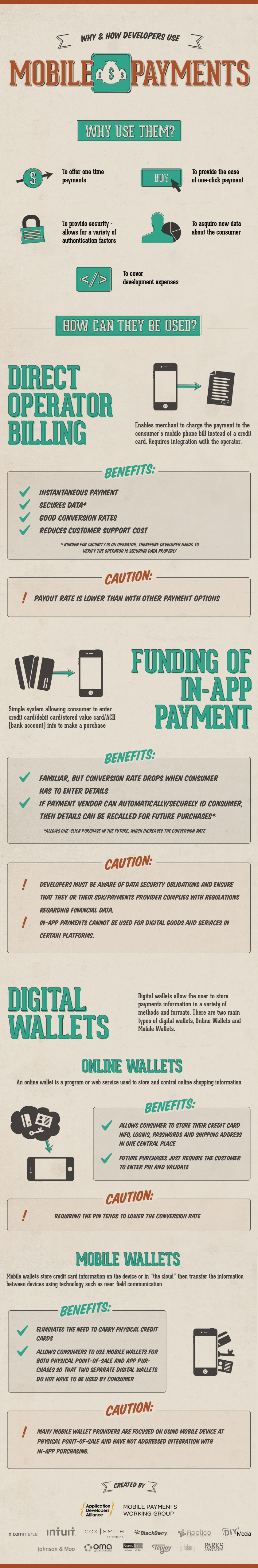 Mobile Payments Infographic-Final draft.jpg