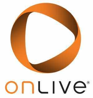 OnLive-Logo.jpg