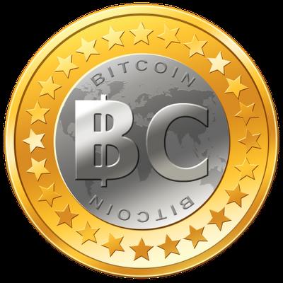 bitcoin_euro.png