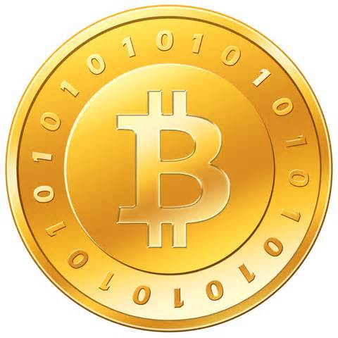 bitcoing.jpg