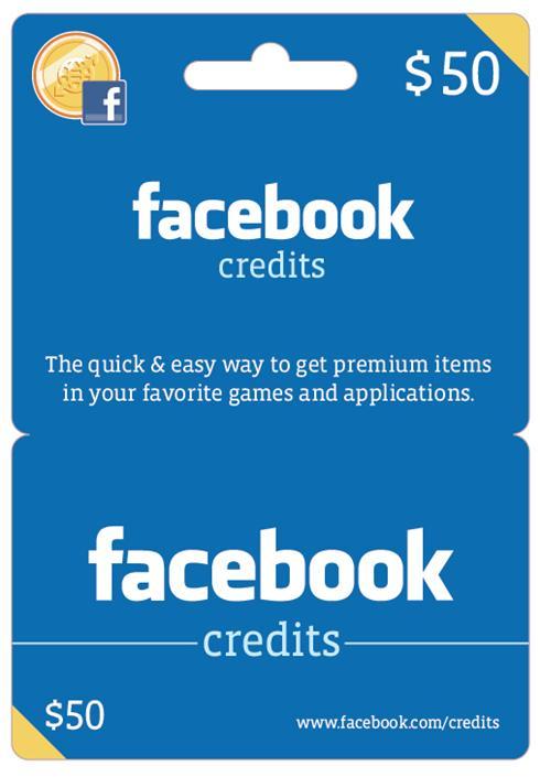 facebookx-large.jpg