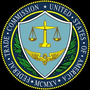 ftc-logo.gif