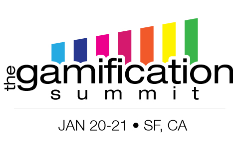 gamification-summit-logo.jpg