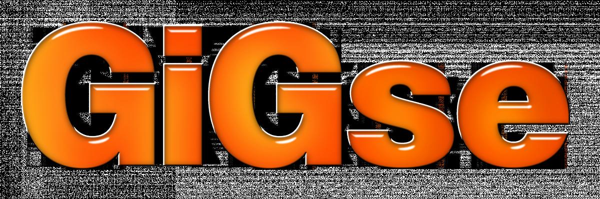 gigse_logo_2011.png