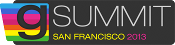 gsummit.png