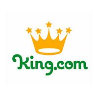 king-social-games-observer.jpg