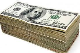 moneyimages.jpg