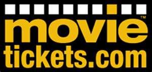 movietickets.jpg