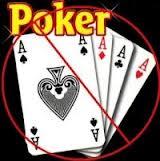 poker images.jpg