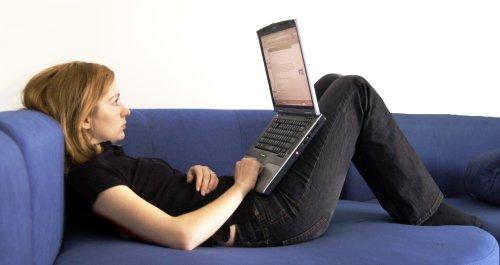 social-media-work.jpg