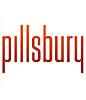 Pillsbury's Global Sourcing Team