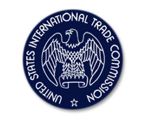 International-Trade-Commission-logo[1]