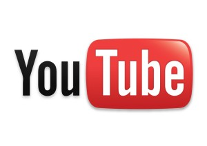 youtube-300x212