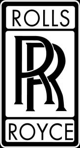 rollsroyceblack