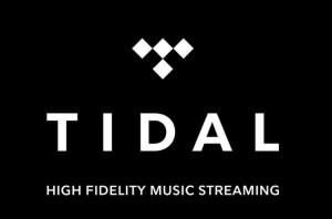Tidal-300x198