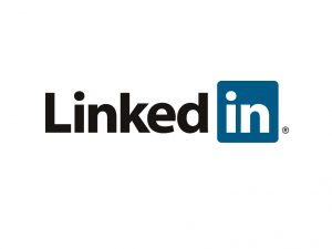 linkedin-image-300x225