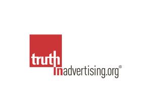Tina-Logo