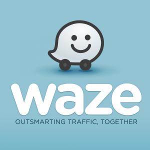 Waze-300x300