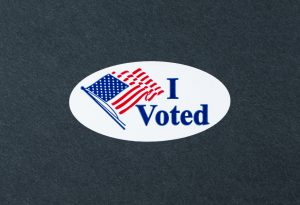 iStock_51063052_MEDIUM-voted-300x205