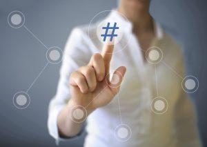 iStock_90340901-hashtag-300x213