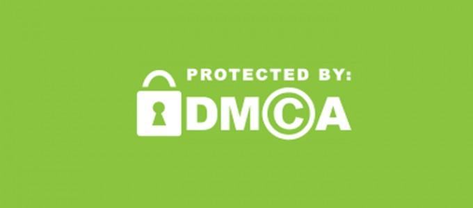 https://www.internetandtechnologylaw.com/files/2016/11/DMCA.jpg