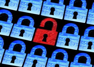 data breach FTC