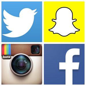 Social-media-first-amendment-300x300