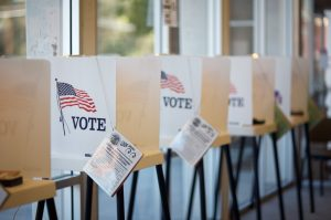 iStock-145914665-voting-booth-300x199