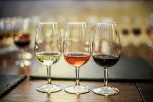 iStock-494807824-wine-300x200