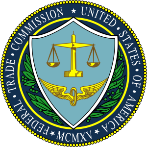 USFederalTradeCommission
