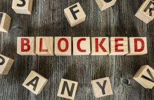 iStock-815703218-block-300x195