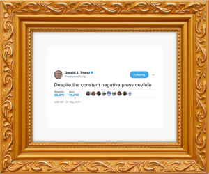 Framed-tweet-300x250