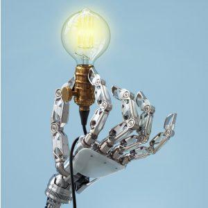 https://www.internetandtechnologylaw.com/files/2018/01/a.i.-patent-idea-robot-300x300.jpg