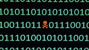iStock-648325934-malware-300x169
