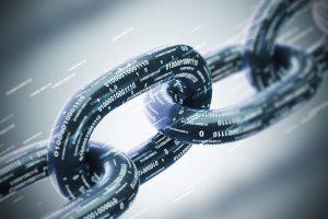 iStock-935705246-blockchain-300x200