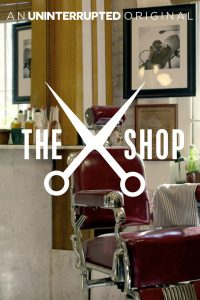 The-shop-copyright-lebron-200x300