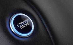 iStock-898984004-autonomous-vehicles-300x188