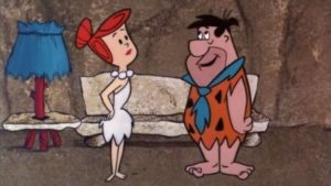 Flintstones-work-derivation-300x169