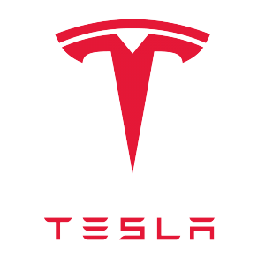 Tesla-logo-300x300