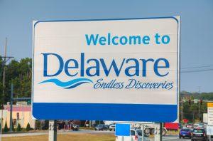 delaware-incorporating