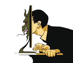 iStock-533914314-online-trolls-300x257