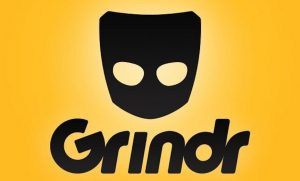 Grindr-logo-300x181