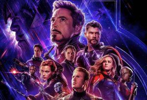 Avengers-endgame-300x206