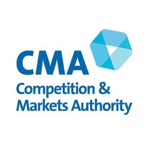 CMA-influencers-300x300