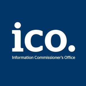 ICO-UK-logo-300x300