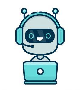 iStock-872962368-chat-bots-265x300